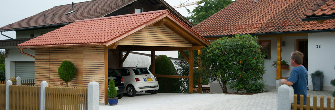 exc-carport-slider