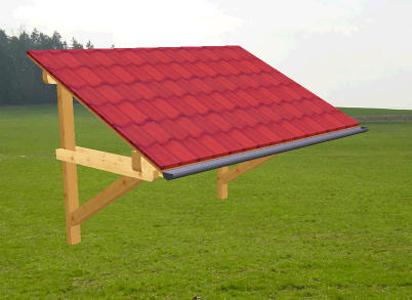 vordach-pult-dachziegel